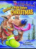 Musher's Night Before Christmas