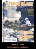 The Terror of Gold-digger Creek
