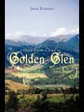 Once Upon a Time in Golden Glen