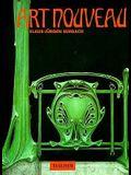Art Nouveau (Big Series : Architecture and Design)