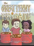 The Great Penny Brigade