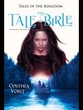 The Tale of Birle, 2