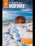 The Rough Guide to Norway (Travel Guide with Free Ebook)