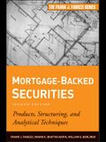 Mortgage-Backed Securities 2e