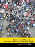 Neuman: Basics of Social Research_3