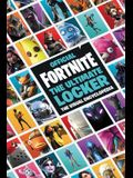 Fortnite (Official): The Ultimate Locker: The Visual Encyclopedia