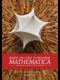 Hands-On Start to Wolfram Mathematica: And Programming with the Wolfram Language