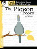 The Pigeon Books