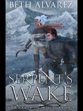 Serpent's Wake