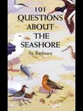 101 Questions about the Seashore