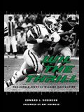 Wil the Thrill: The Untold Story of Wilbert Montgomery