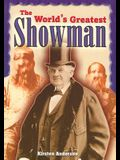 The World's Greatest Showman