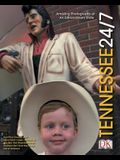 Tennessee 24/7 (America 24/7 State Books)
