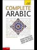 Complete Arabic. Jack Smart and Frances Altorfer