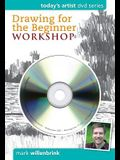 Drawing for the Beginner Workshop [With DVD]