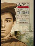 Iron Thunder (I Witness)