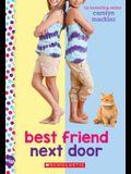 Best Friend Next Door: A Wish Novel: A Wish Novel