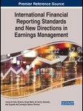 International Financial Reporting Standards and New Directions in Earnings Management