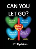 Can You Let Go?