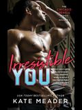 Irresistible You, 1