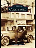 Clarksburg