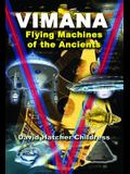 Vimana: Flying Machines of the Ancients