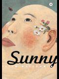 Sunny, Vol. 4, Volume 4