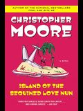 Island of the Sequined Love Nun