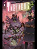 Tartarus Volume 1