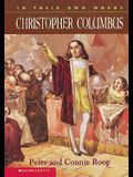 Christopher Columbus (In Their Own Words)