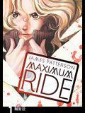 Maximum Ride Manga, Volume 1
