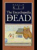 Encyclopedia of the Dead