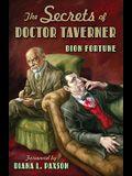Secrets of Doctor Taverner