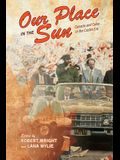 Our Place in the Sun: Canada and Cuba in the Castro Era