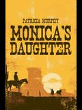 Monica's Daughter