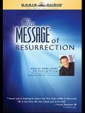 Message of Resurrection-MS