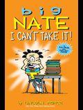 Big Nate: I Can't Take It!, 7