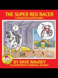 The Super Red Racer: Junior Discovers Work