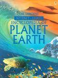 Encyclopedia of Planet Earth (Usborne Internet-Linked Encyclopedia)