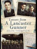 Letters from a Lancaster Gunner
