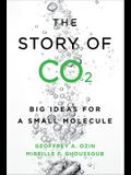 The Story of Co2: Big Ideas for a Small Molecule