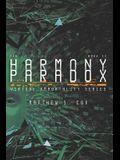 The Harmony Paradox