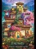 Disney Encanto: The Deluxe Junior Novelization (Disney Encanto)