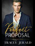 Perfect Proposal: Billionaire Workplace Romance