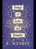 Songs of Love and Empire