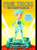 The Greedy Gremlin (Pixie Tricks)