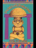 Sacred Mushrooms & the Law