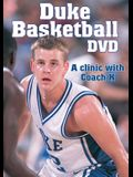 Duke Basketball Series Complete Collection