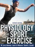 Physiology of Sport and Exercise 7th Edition with Web Study Guide [With Access Code]