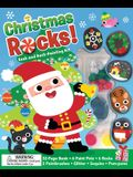 Christmas Rocks!